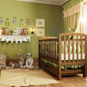 room-teddy