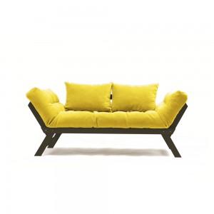 Allegro_chocolate_yellow12
