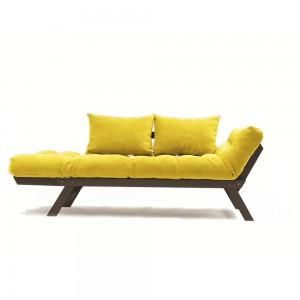 Allegro_chocolate_yellow12_L
