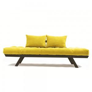 Allegro_chocolate_yellow12_LR