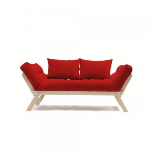 Allegro_red06