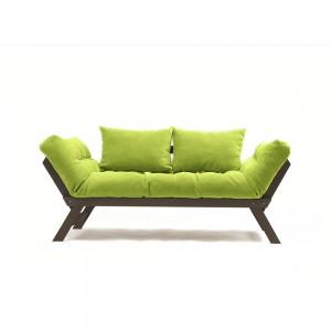 Allegro_walnut_green09