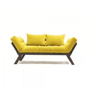Allegro_walnut_yellow12