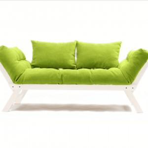 Allegro_white_green09