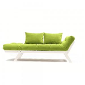Allegro_white_green09_L