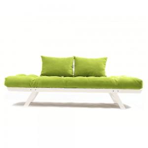 Allegro_white_green09_LR