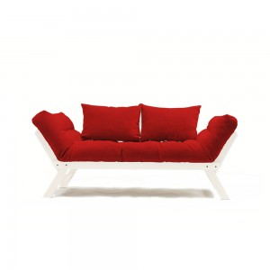 Allegro_white_red06