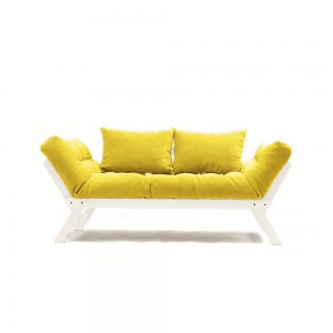 Allegro_white_yellow12