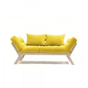 Allegro_yellow12