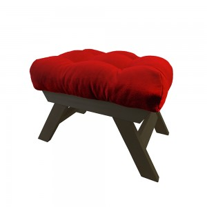 AllegroPouffe_chocolate_red06