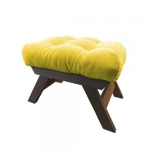AllegroPouffe_walnut_yellow12