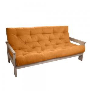 Sofa_orange08_03