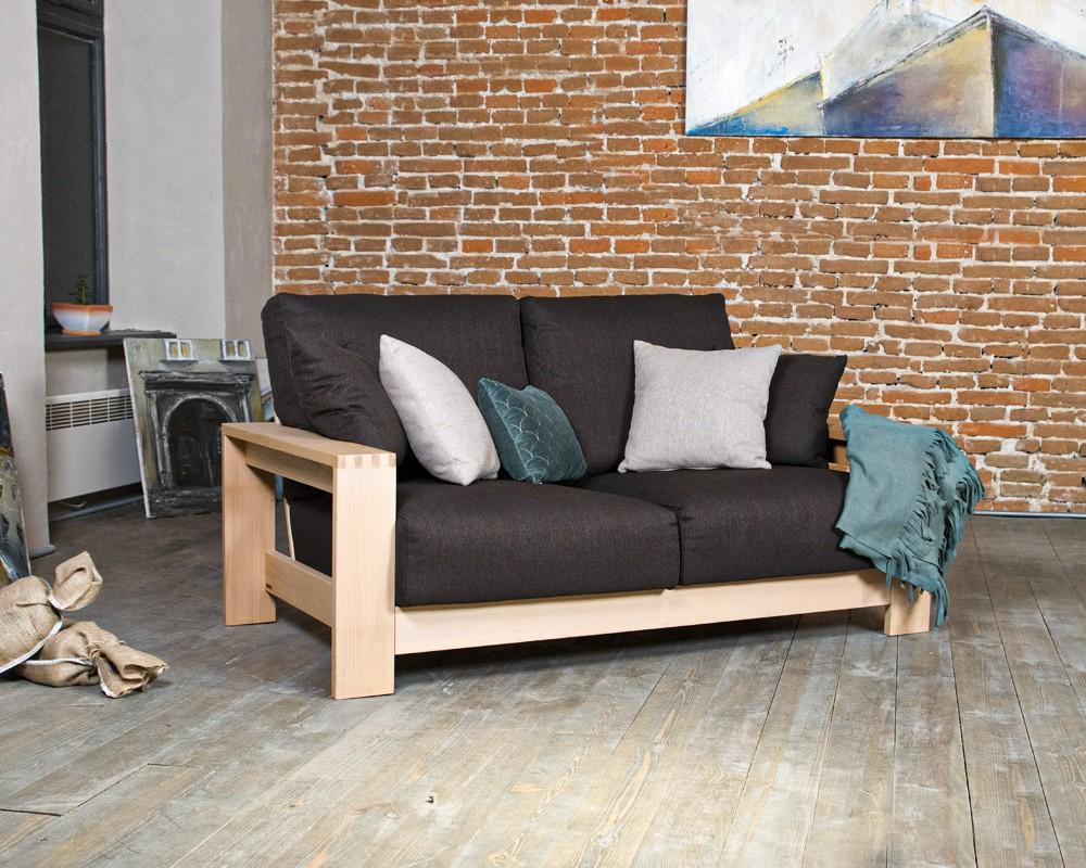 Chester_sofa