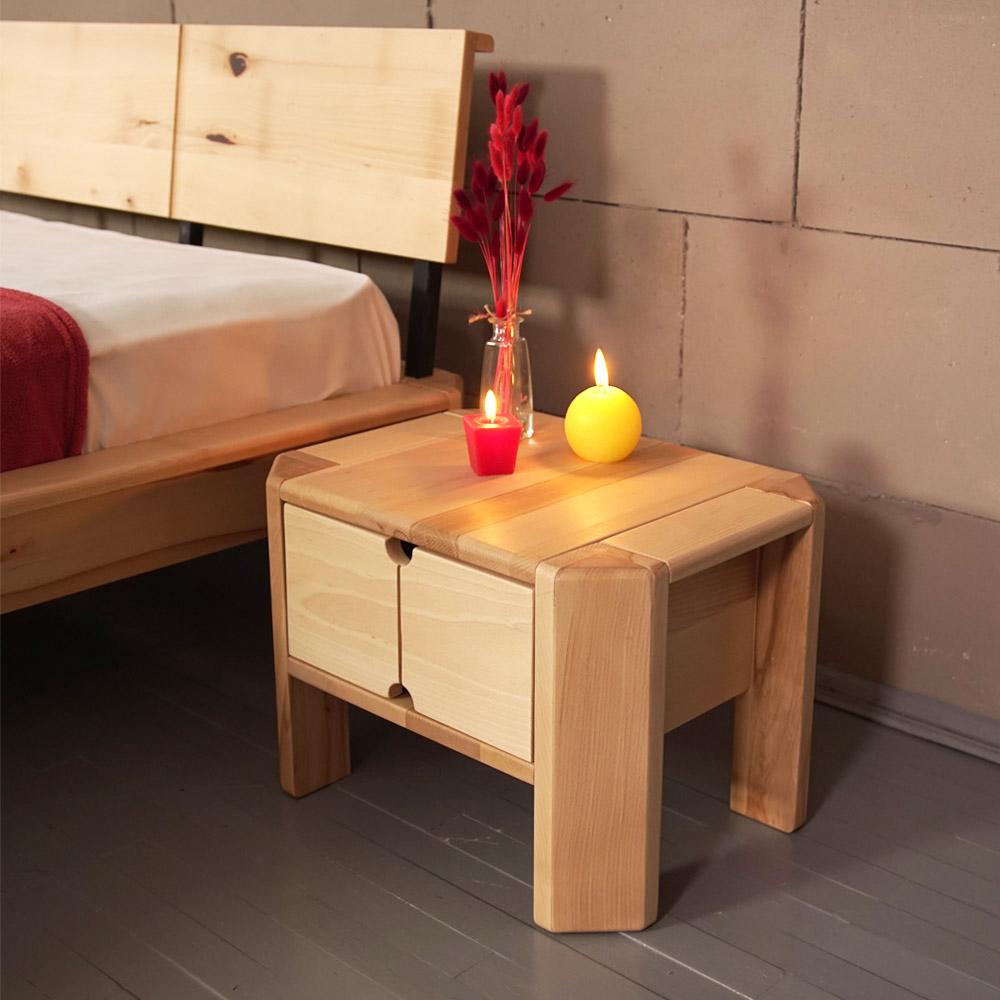 Loft_bedside_interior