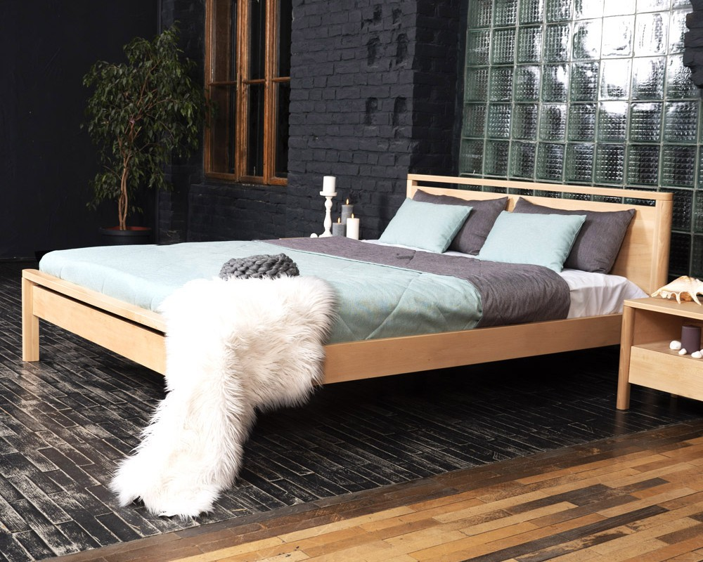 Drop_hard_bed_interior_2