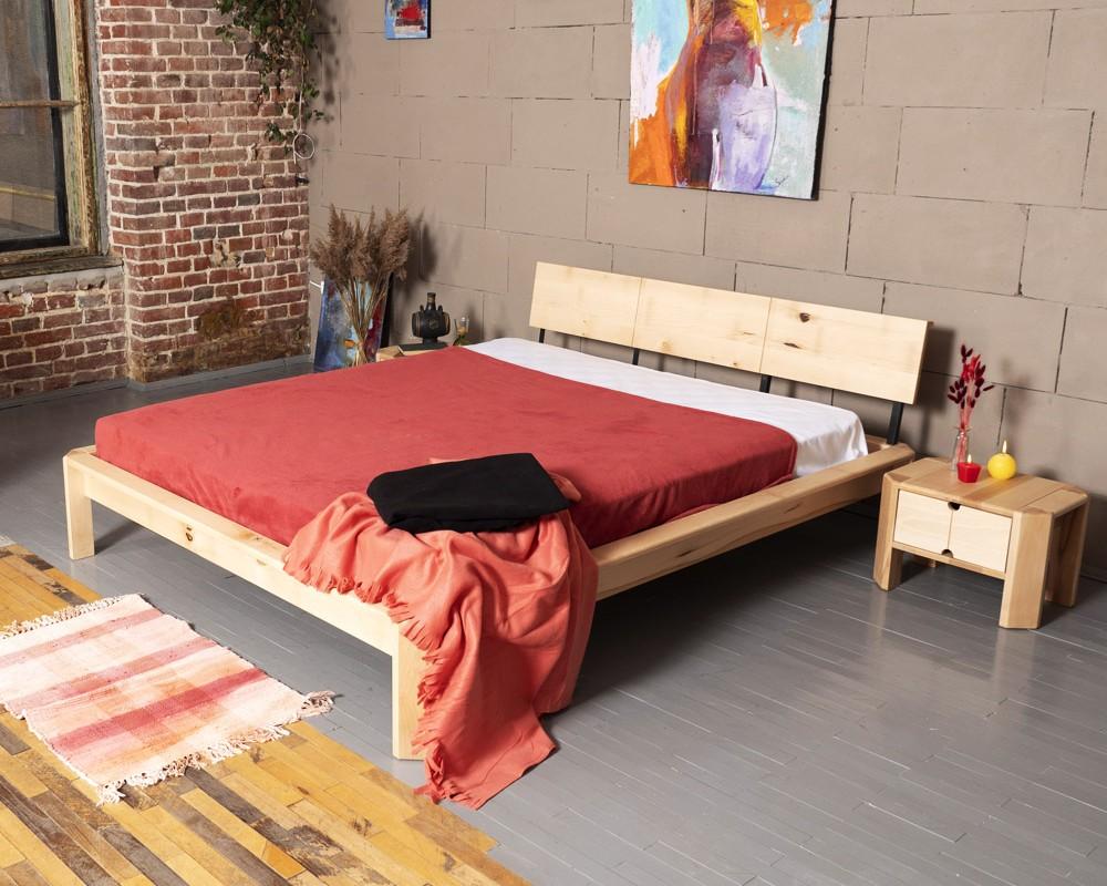 Loft_bed_interior